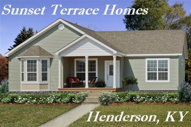 Sunset Terrace Homes Inc