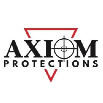 Axiom Protections FFL Firearms Dealer