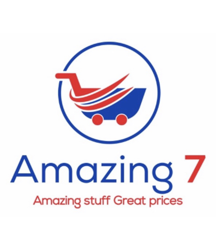 Amazing 7
