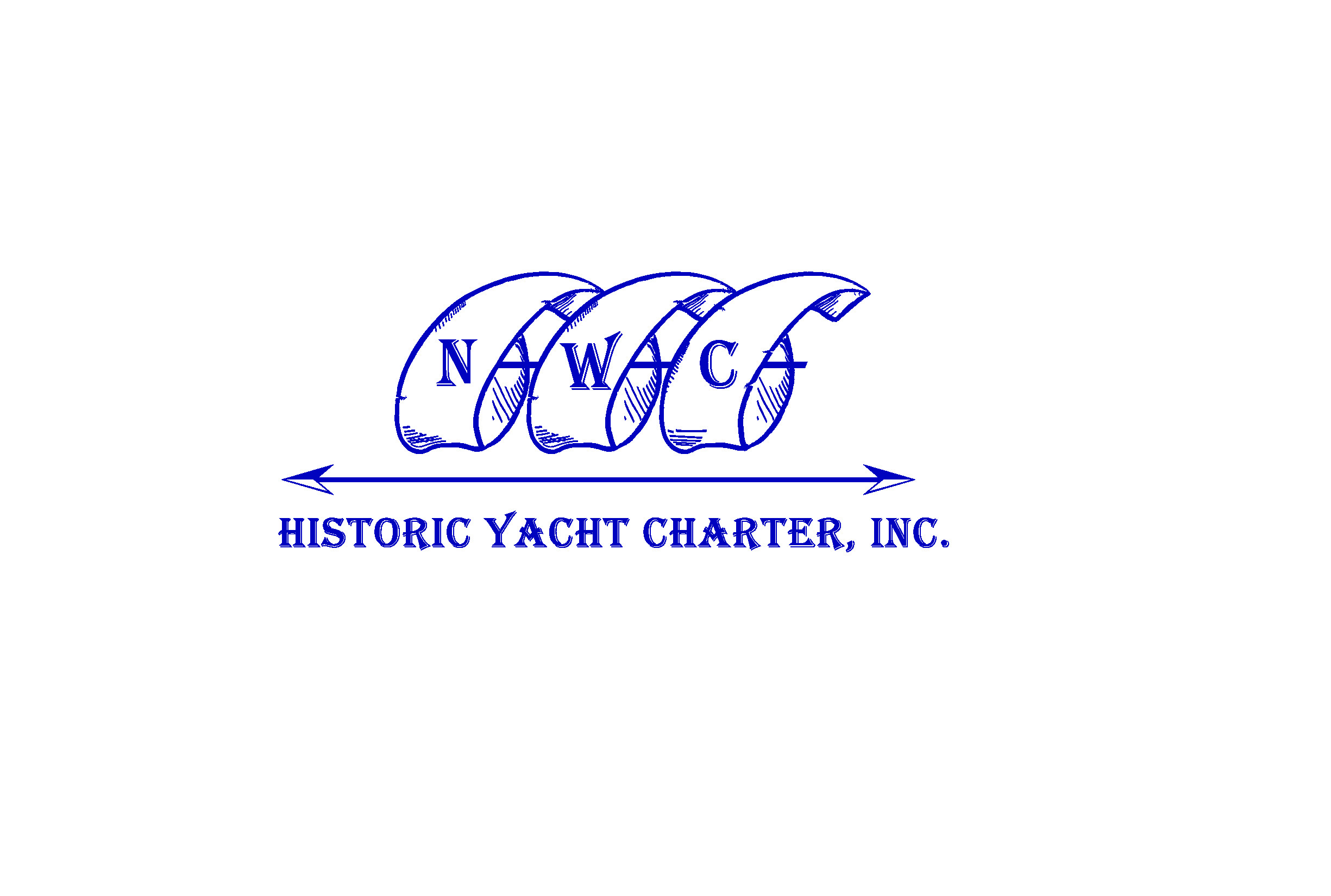 Historic Yacht Charter Inc.