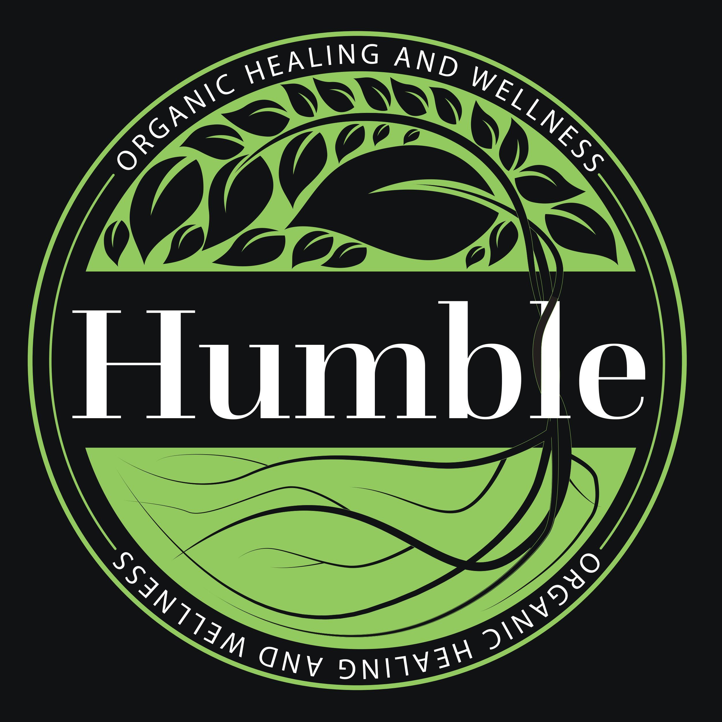 Humble Hemp Products