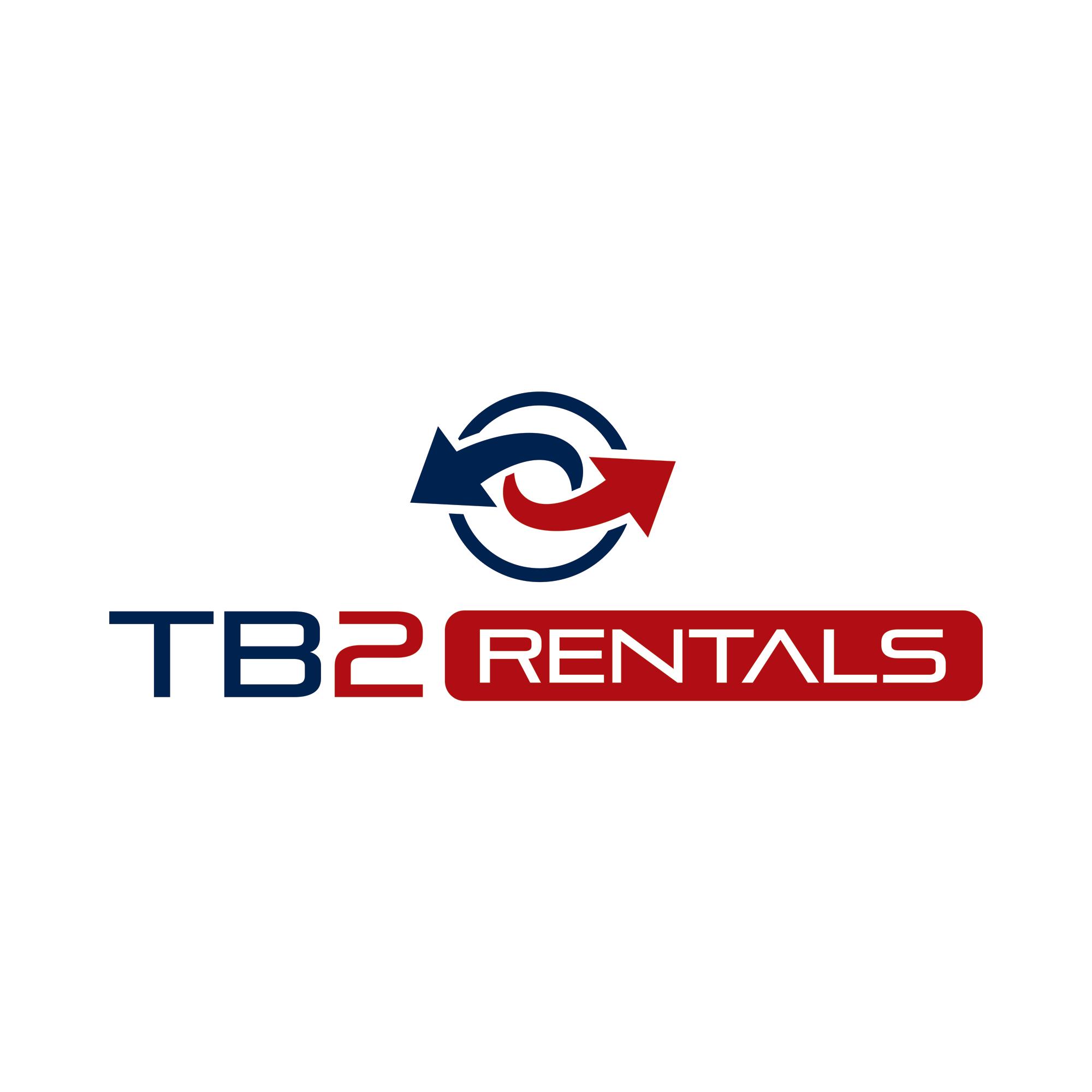 TB2 Rentals