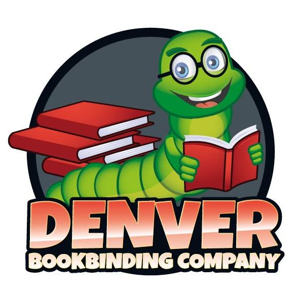Denver Bookbinding Co