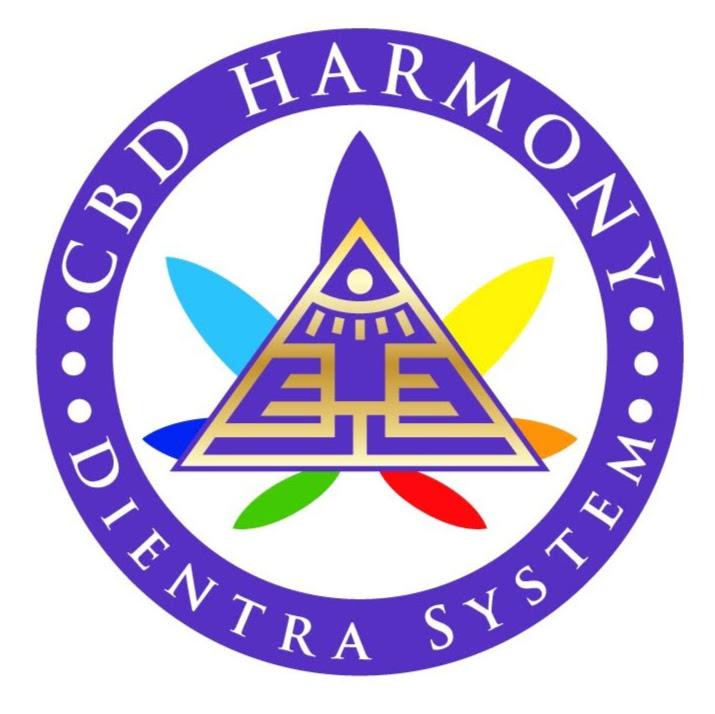 CBD System Inc.