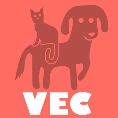 Veterinary Emergency Center
