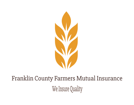 Franklin County Farmers Mutual Insurance