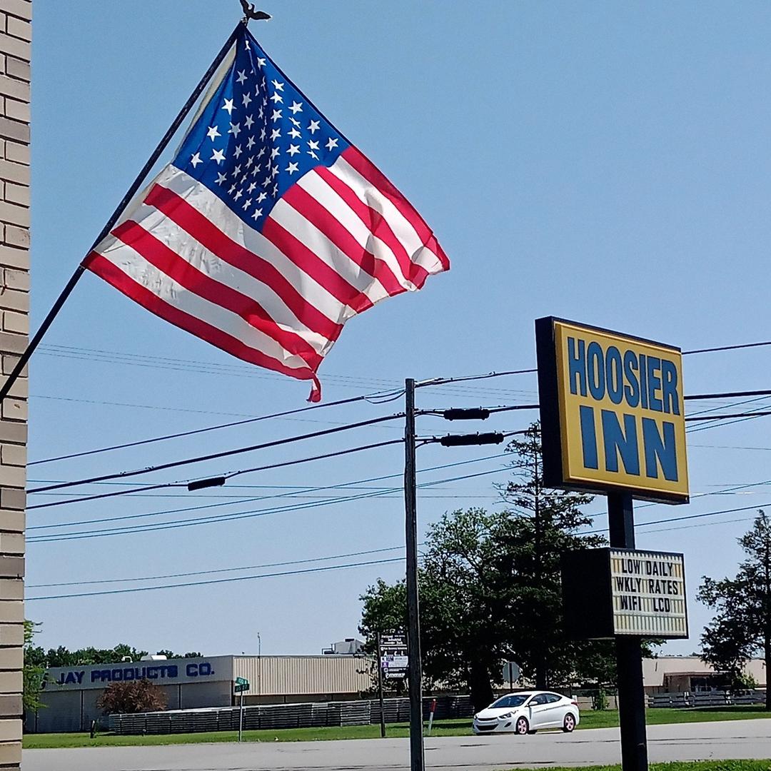 Hoosier Inn