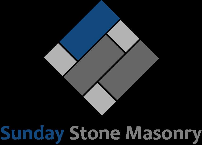 Sunday Stone Masonry