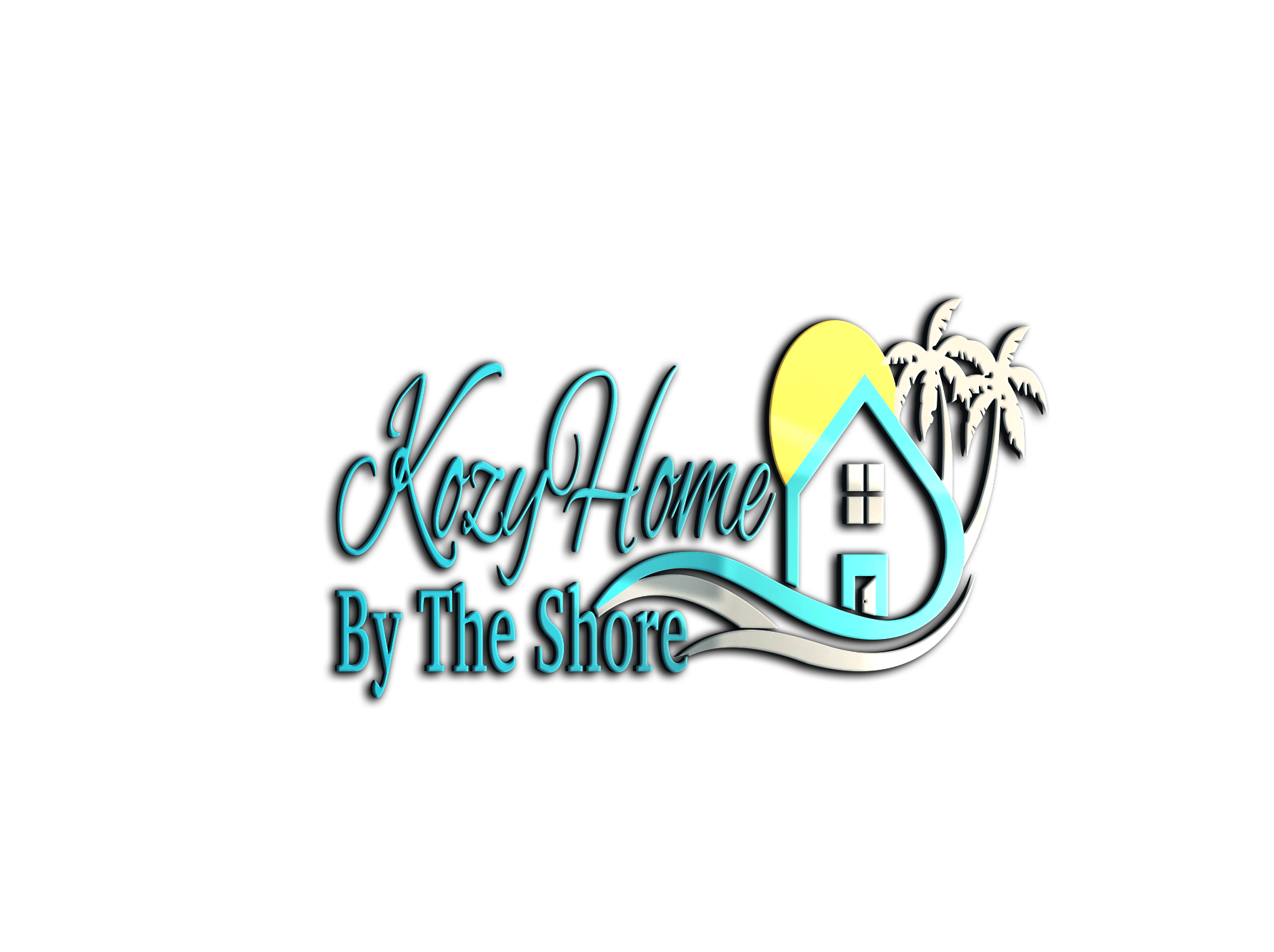KozyHome By The Shore Furniture Showroom