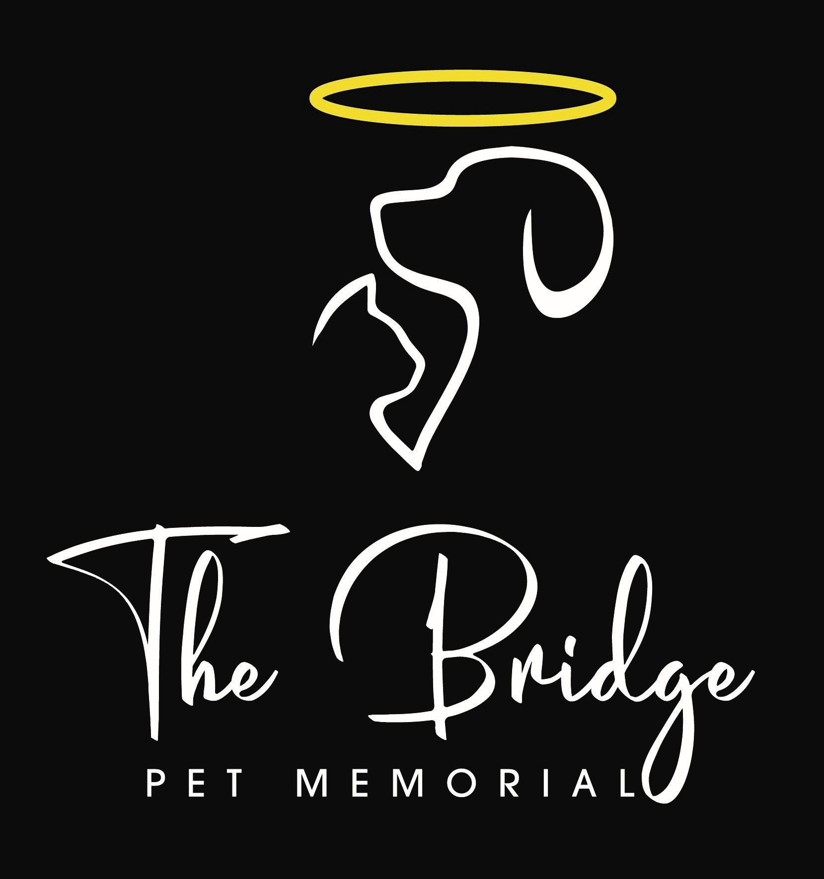 The Bridge Pet Memorial
