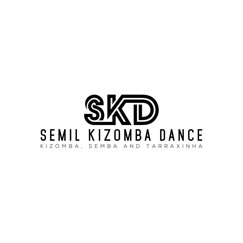 Semil Kizomba Dance Studio