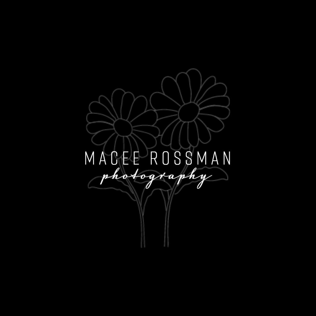 Macee Rossman Photography