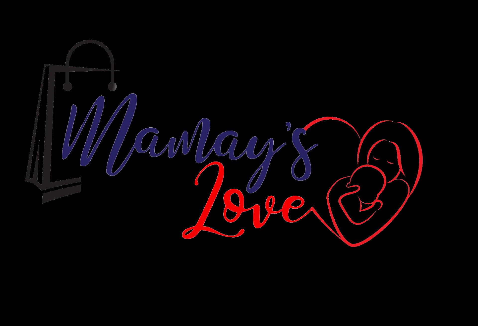 Mamay's Love