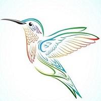 Hummingbird Quilting