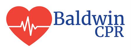 Baldwin CPR