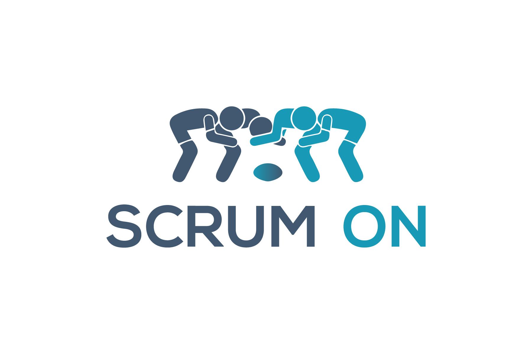 Scrum On