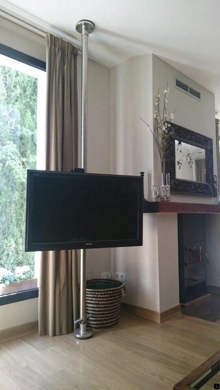 SAM3 Audio/Video InstallationsLLC.