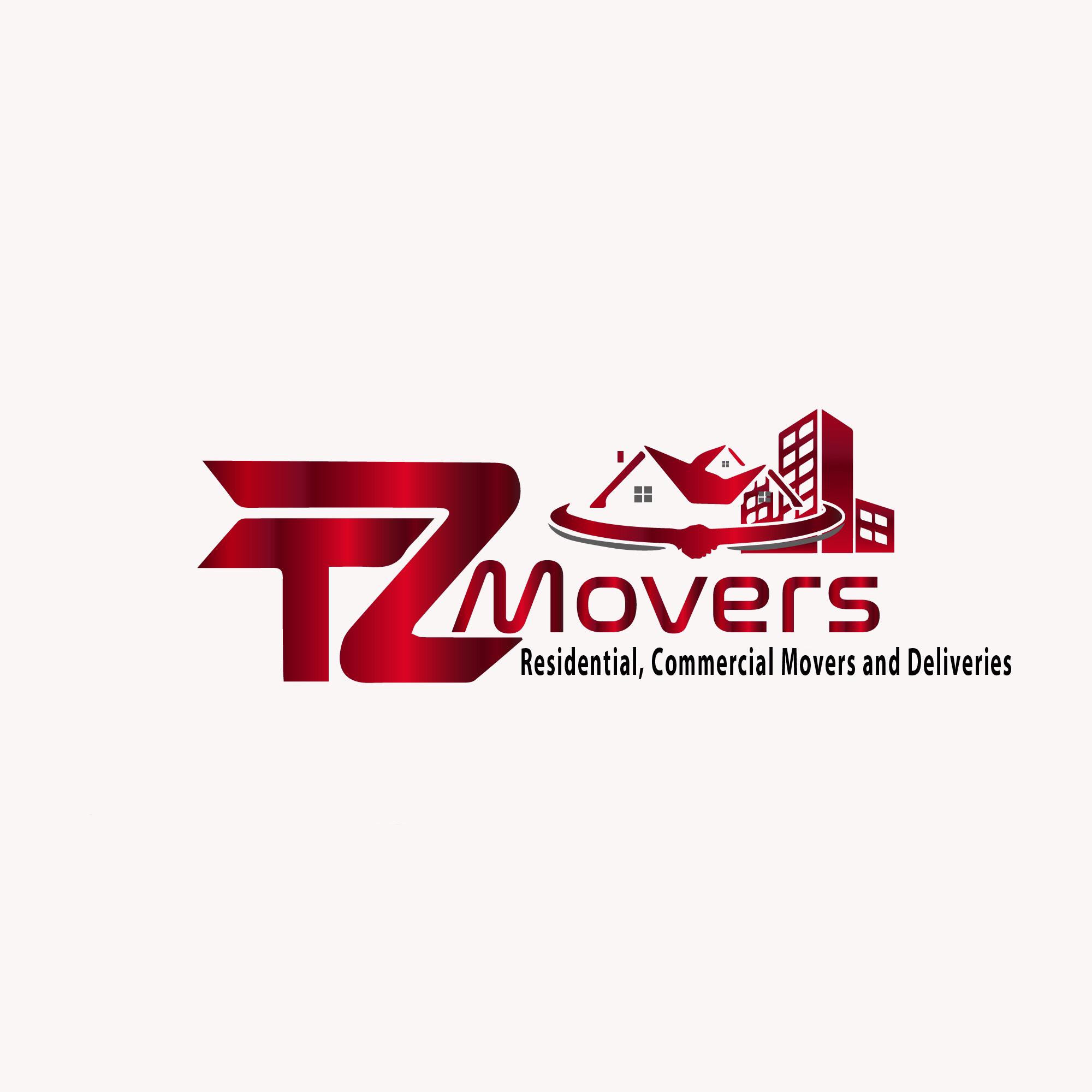 TranZambezi LLC dba TZMOVERS
