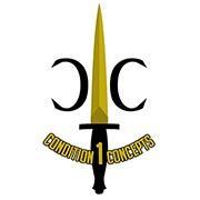 Condition1Concepts LLC