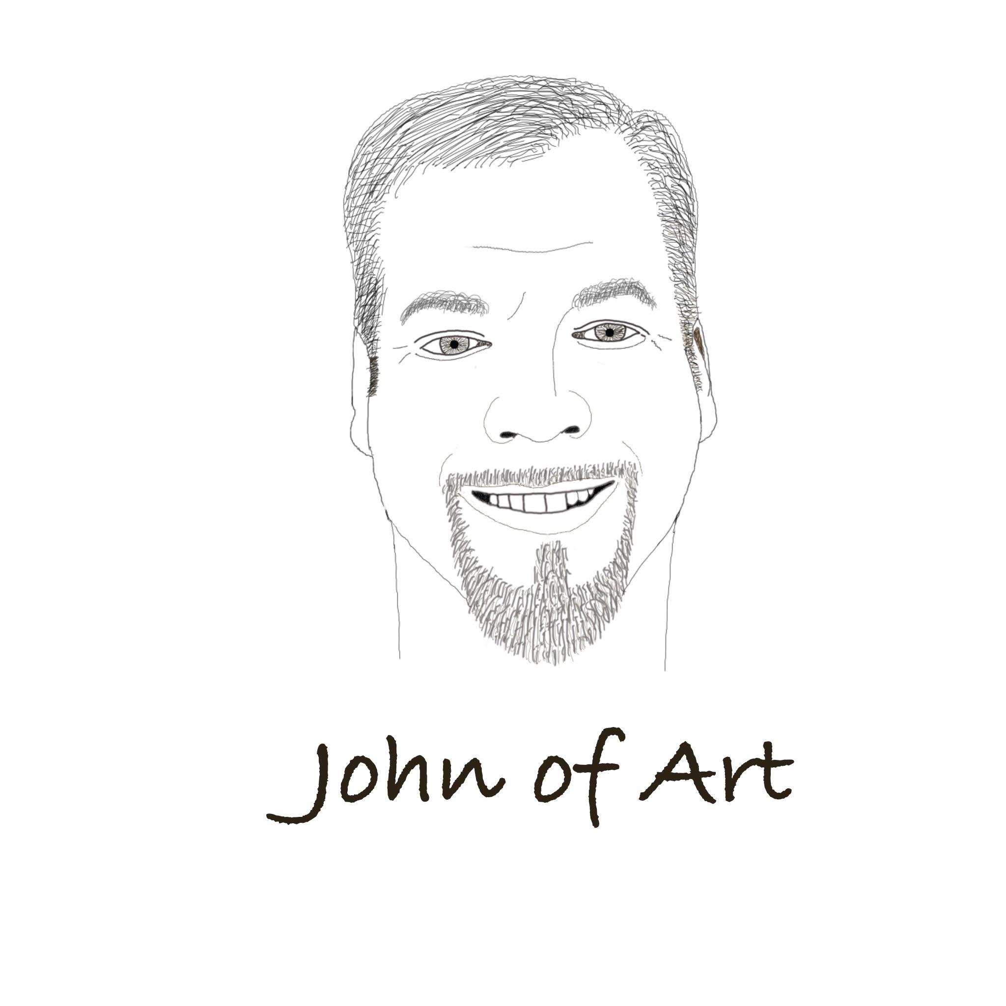 John of Art