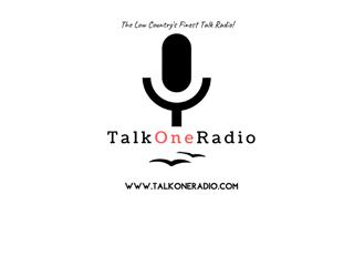 TalkOne Radio LLC