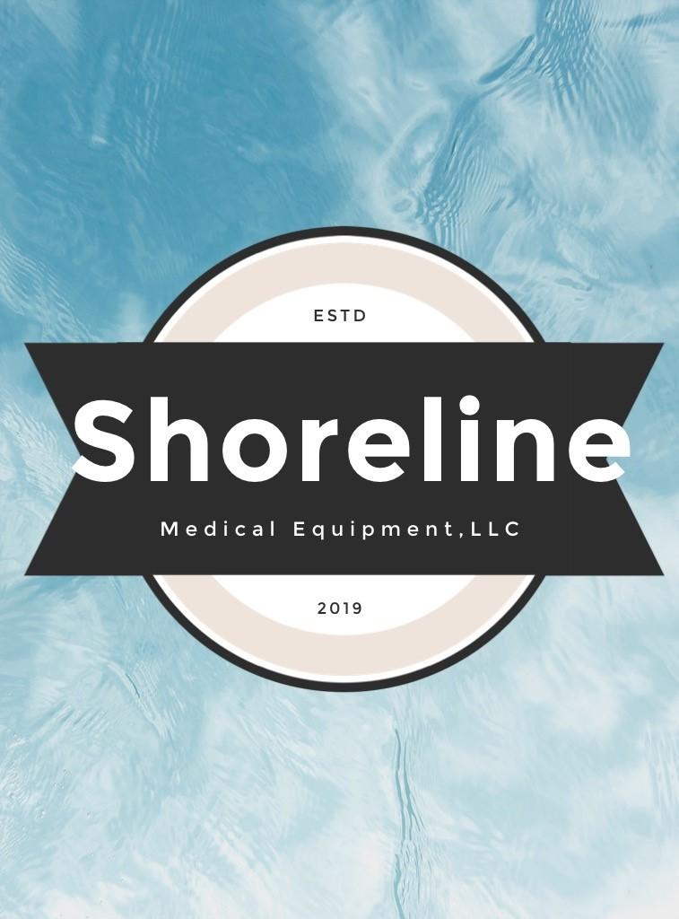 Shoreline Medical Equipment LLC