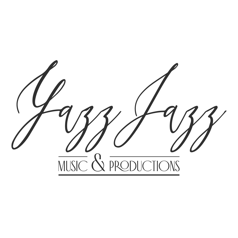 Yazz Jazz Music & Productions