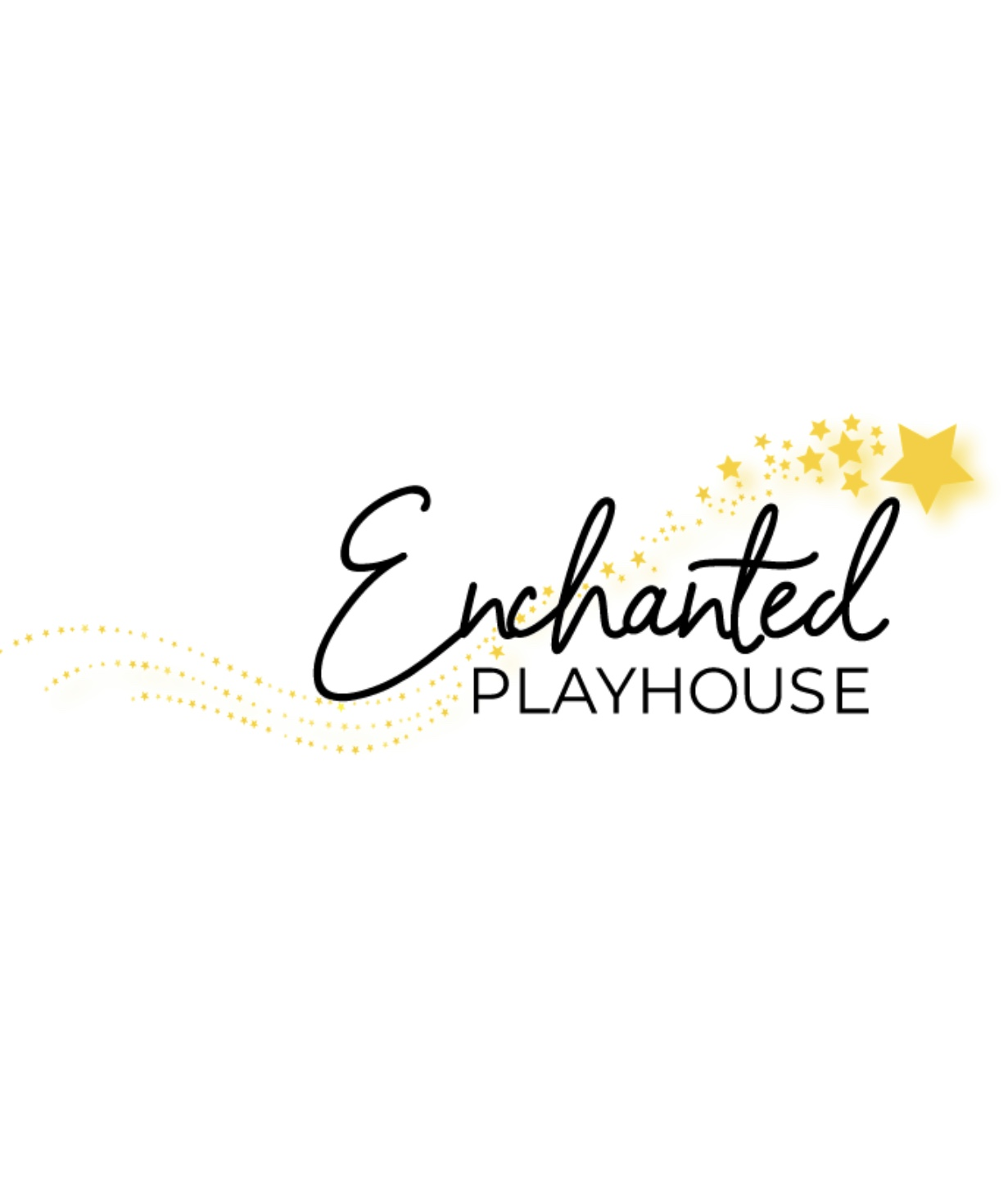 Enchanted Playhouse Theatre Company
