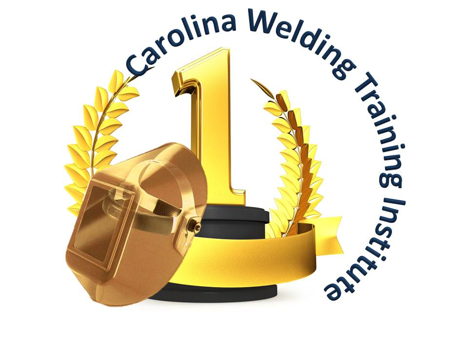 Carolina Welding Training Institute