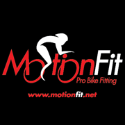 MotionFit (Retul Bike Fit)