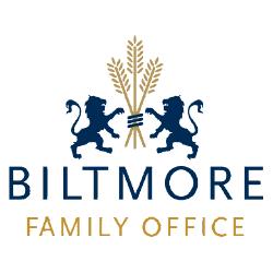 Biltmore Family Office