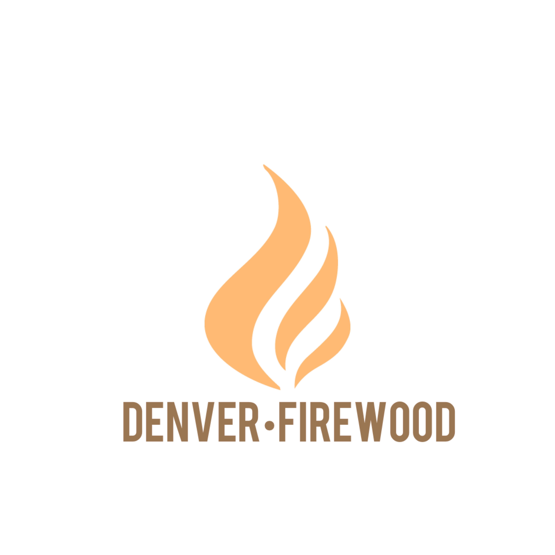 Denver Firewood