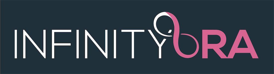 Infinity Bra Com LLC