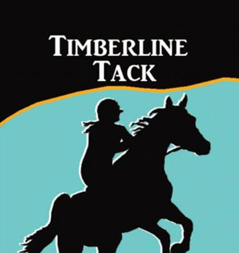 Timberline Tack + Scoot Boots