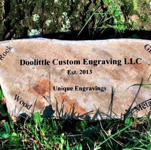 Doolittle Custom Engraving