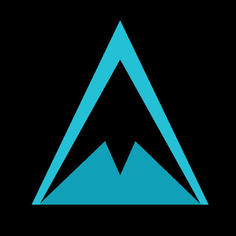 Arctic Restore - Cryo Health Spa