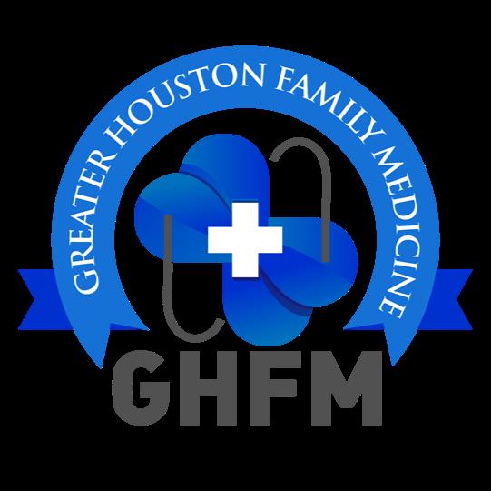 Greater Houston Family Medicine Dr. John Adiet
