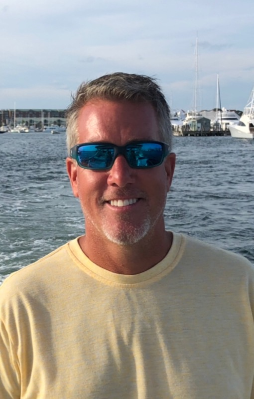 Blue Water Boat Sales and brokerage