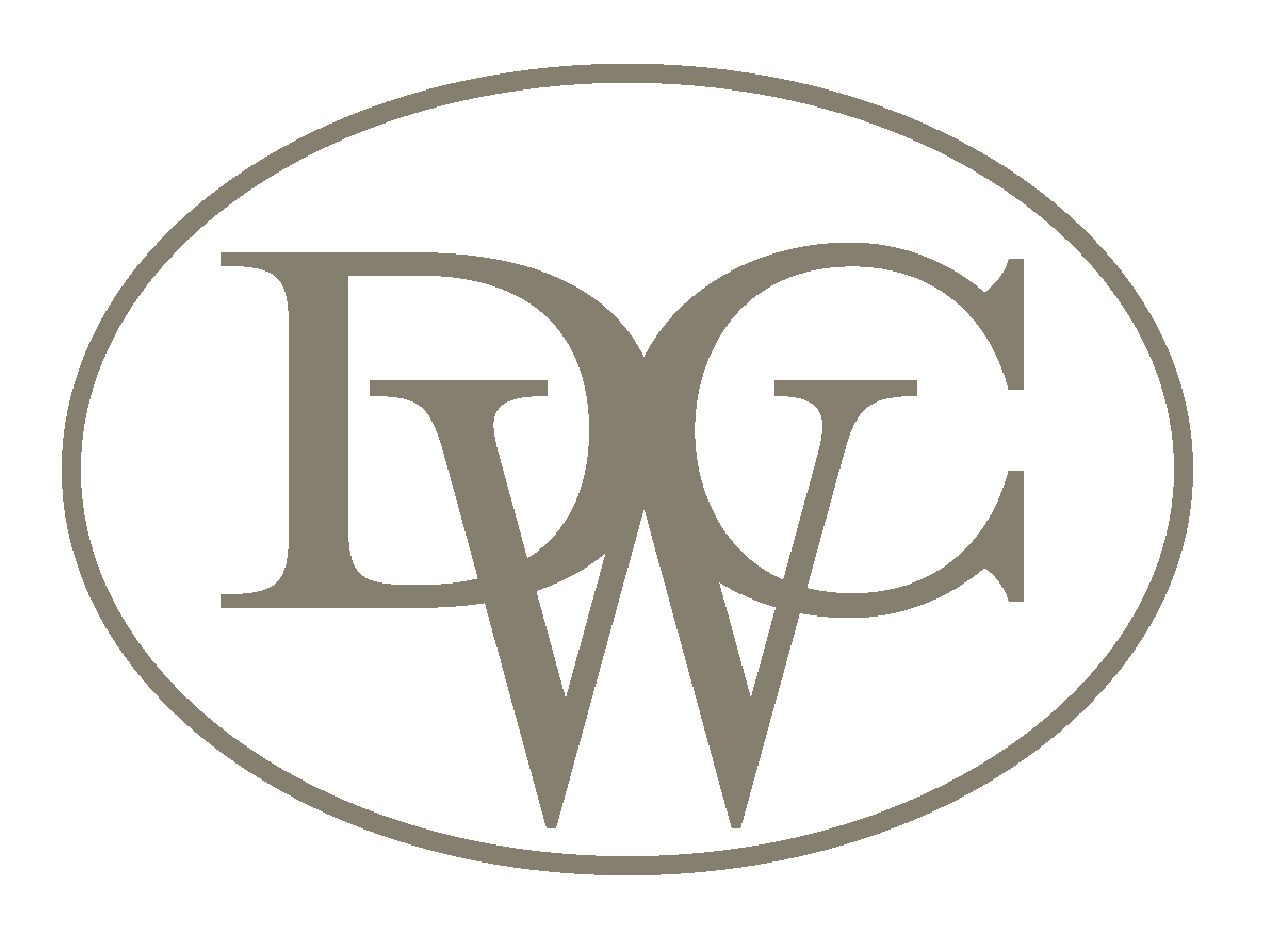 Dusty Cellars Winery LLC
