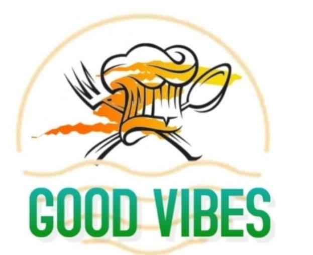 Good Vibes To-Go Cuisine