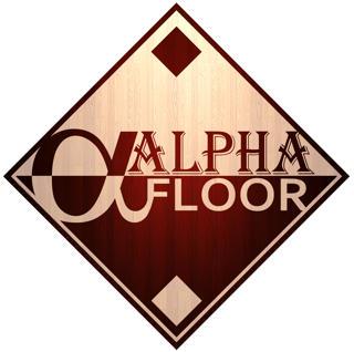 Alpha Floor LLC