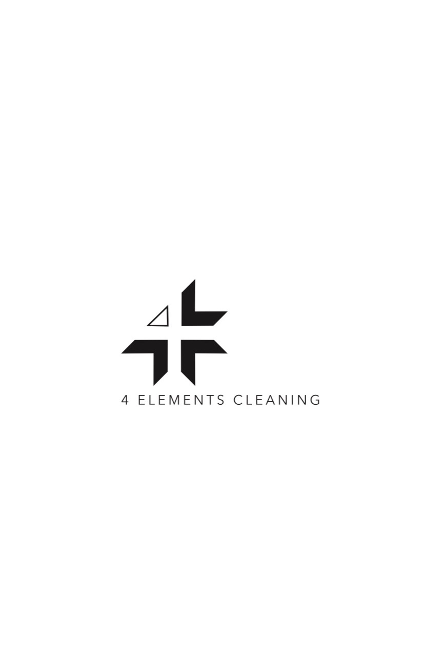 4 Elements Cleaning