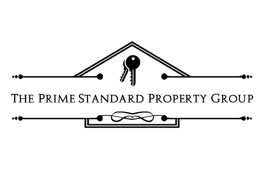 The Prime Standard Property Group