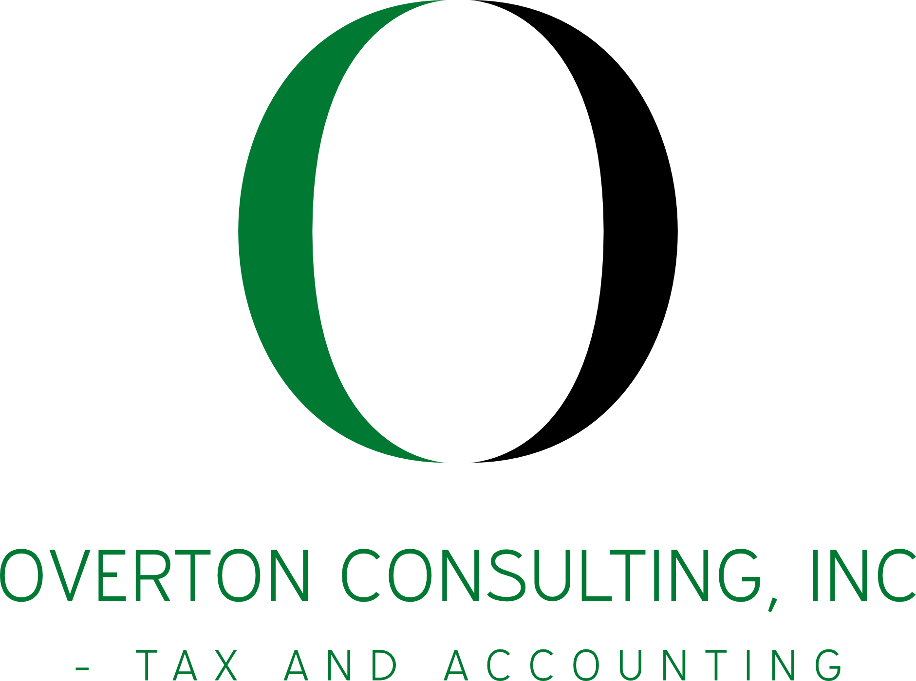 Overton Consulting INC