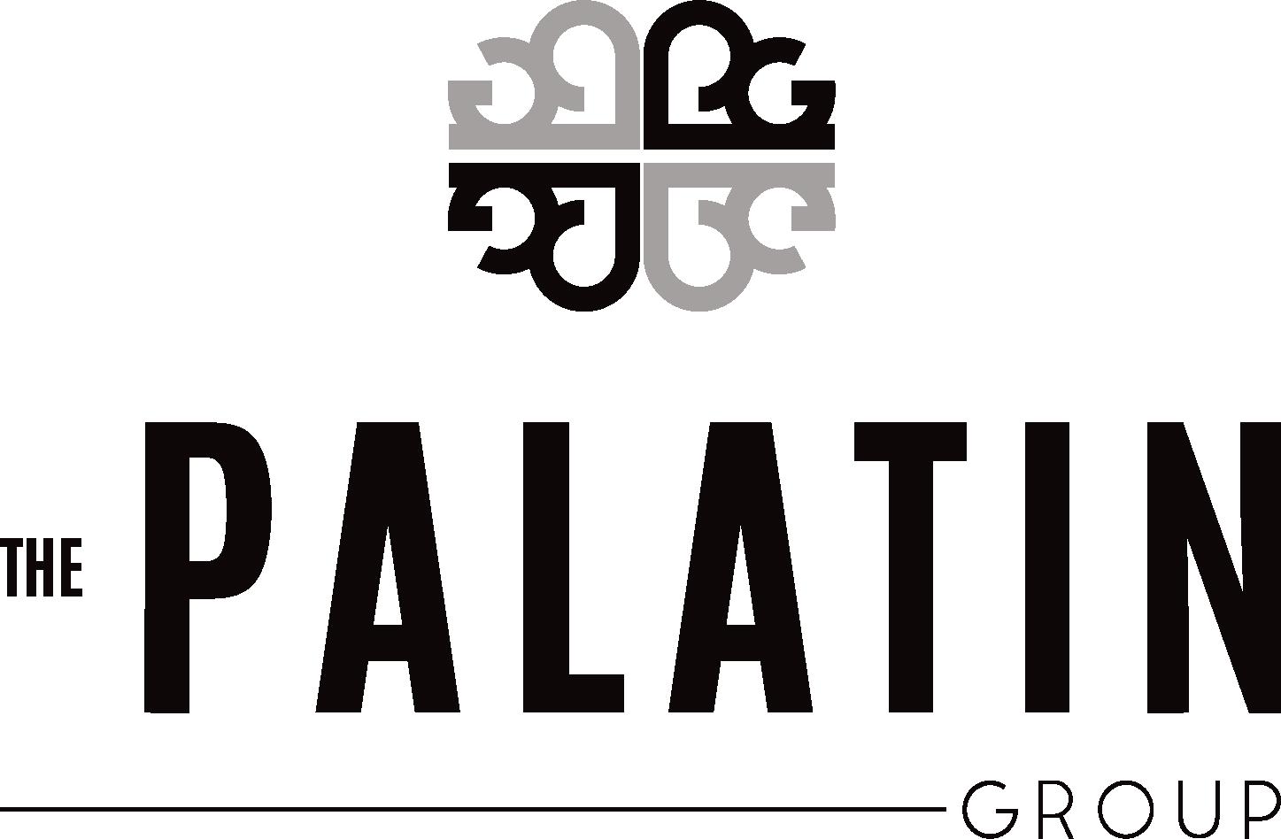 The Palatin Group