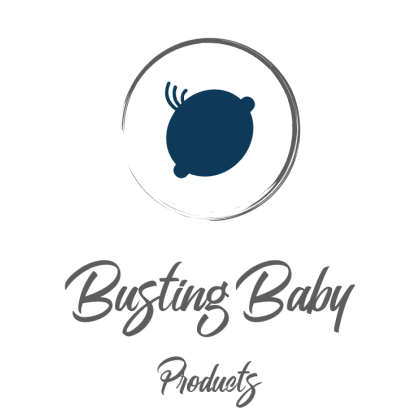 Busting Baby Products LLC