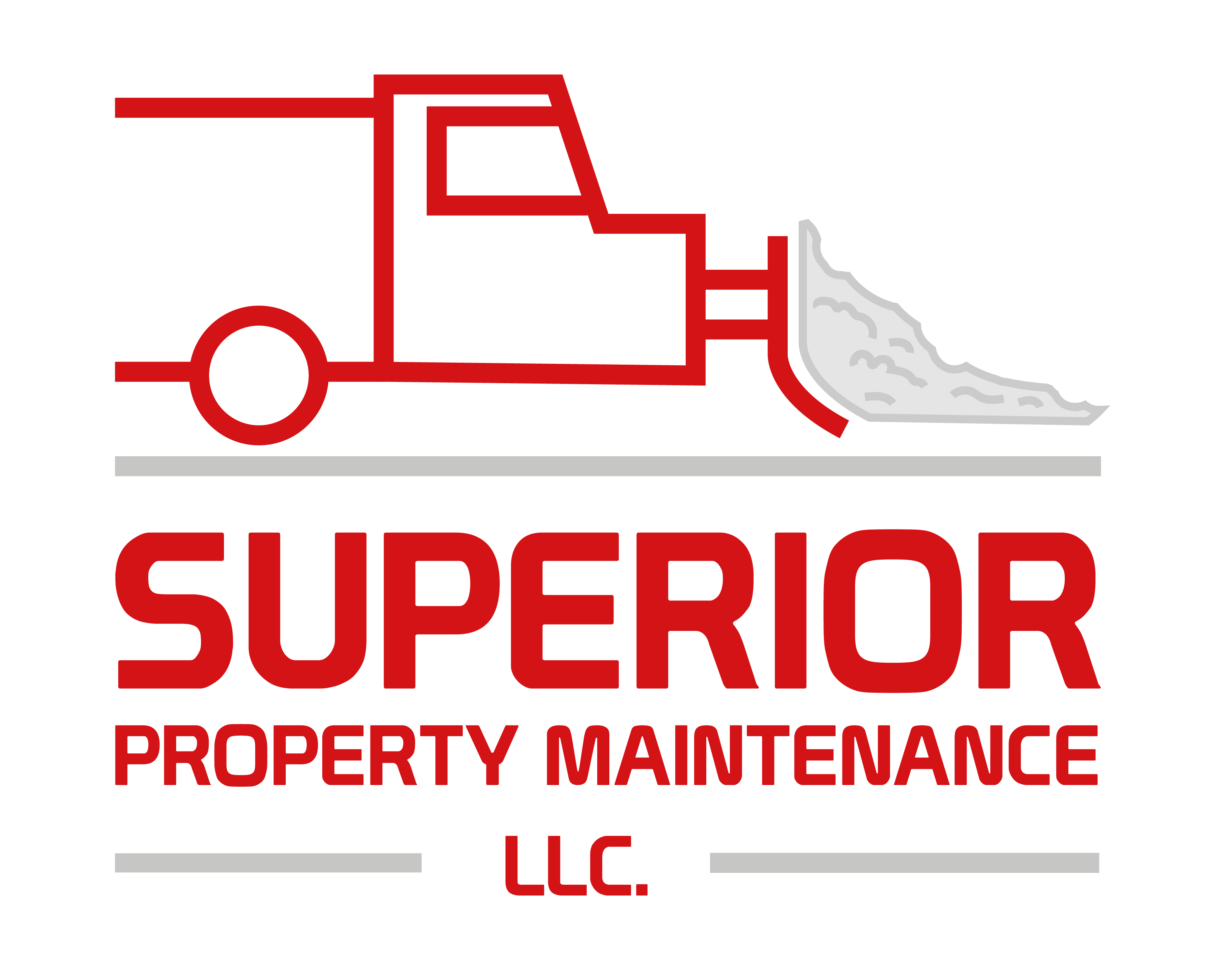 Superior Property Maintenance