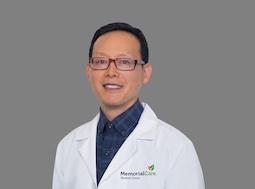 Wenqiang Tian MD