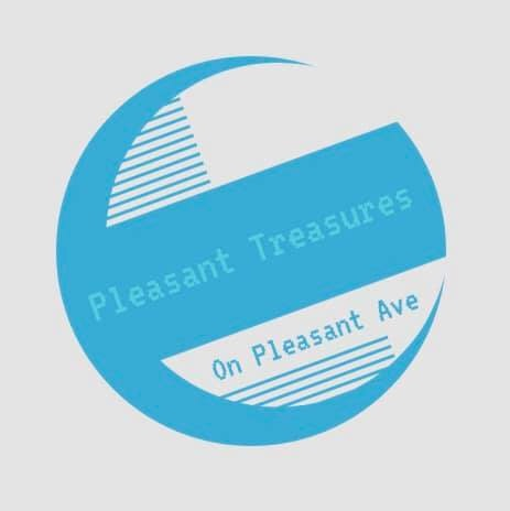 Pleasant Treasures Markets