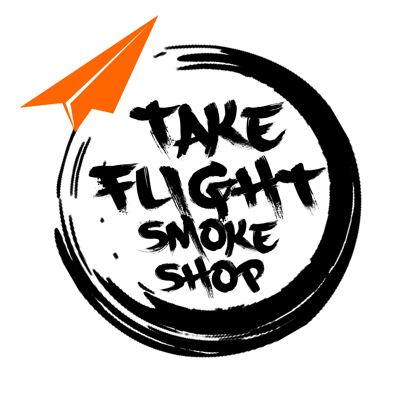 Take Flight Smoke Shop